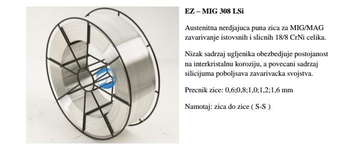 Elektroda10
