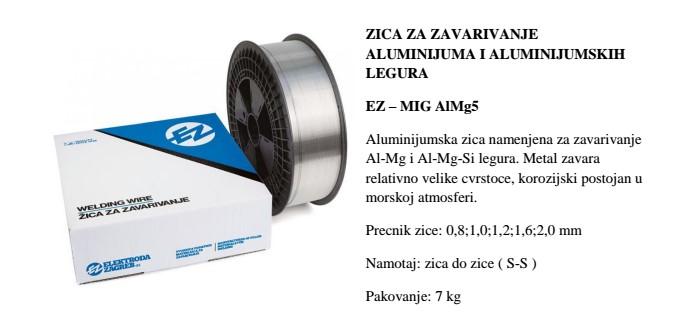 Elektroda12