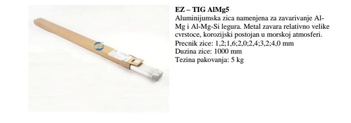 Elektroda13