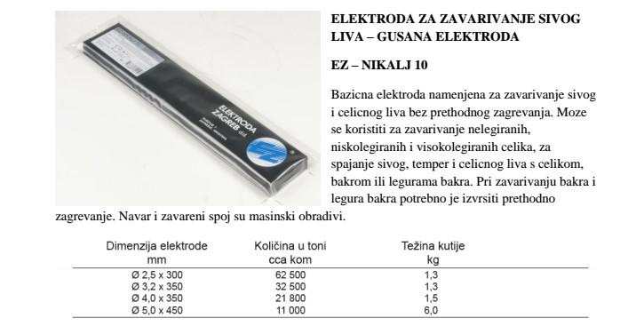 Elektroda14