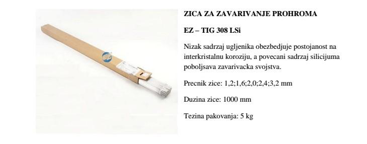 Elektroda18