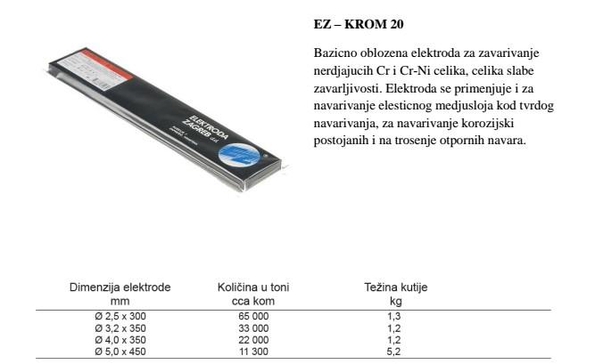 Elektroda7