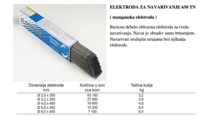 Elektroda1